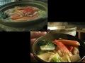 【予算削減】節約なるカニ鍋レシピ【OMOTENASHI】 の動画、YouTube動画。
