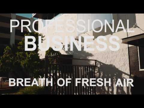 Commercial Testimonial