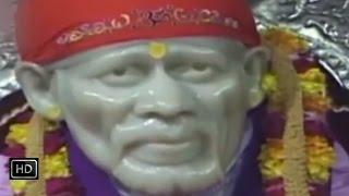 Palki Sai Nath Ki | पालकी साईं नाथ की | Hindi Sai Bhajan