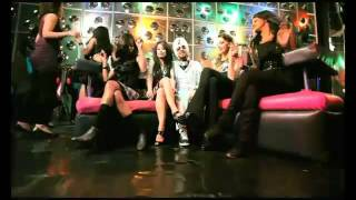 new song lak 28 kudi da 47 weight kudi da full song.flv