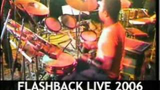 flash back live show 2