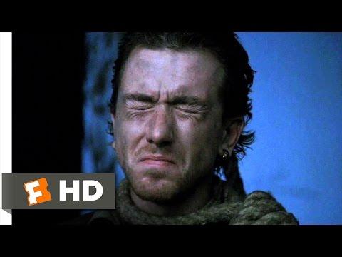 Rosencrantz & Guildenstern Are Dead (1990) - That's It Then Scene (11/11) | Movieclips