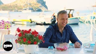 Jannes - Al Mijn Liefde Zal Ik Geven (Officiële Video)