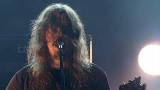 Opeth - The Moor (The Royal Albert Hall)