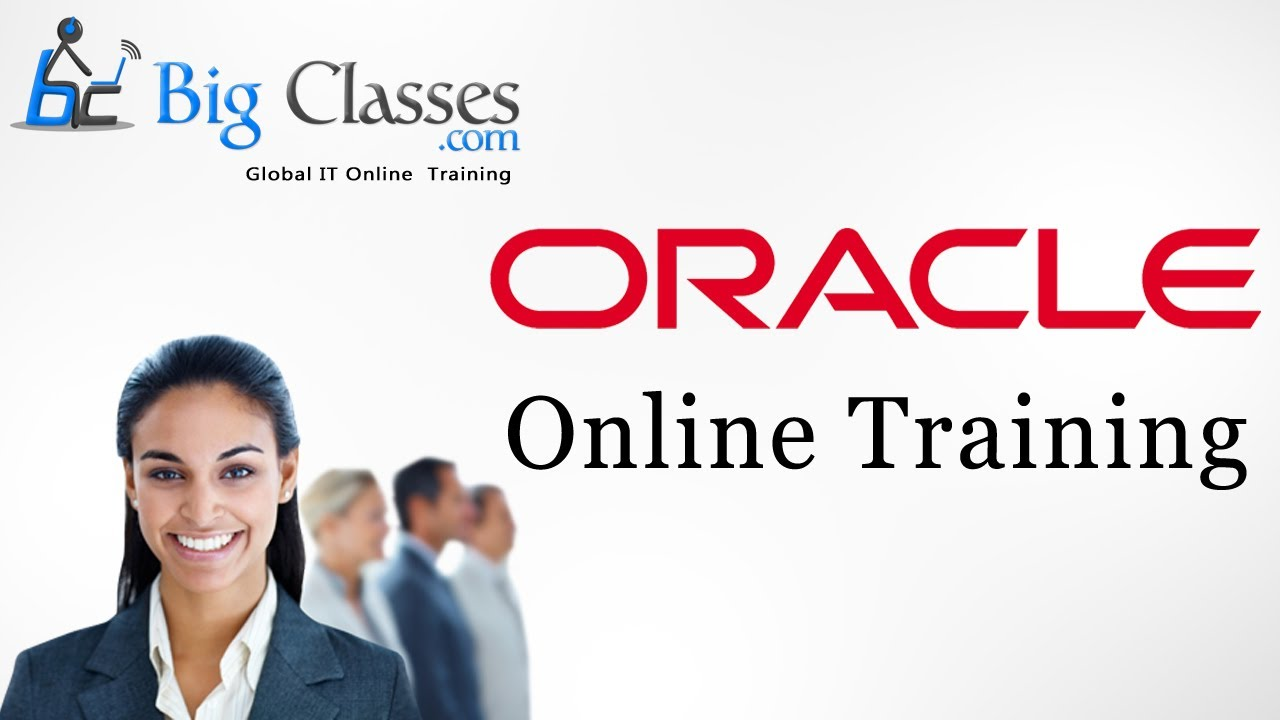 Oracle SQL Tutorial training - oracle 10g $ 11g Part 09