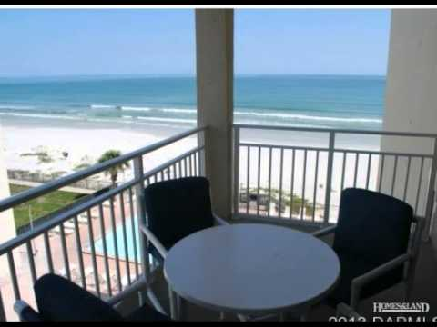 $230,000 2BR 2BA in PONCE INLET 32127.  Call  Todd Jachim: (386) 299-9600