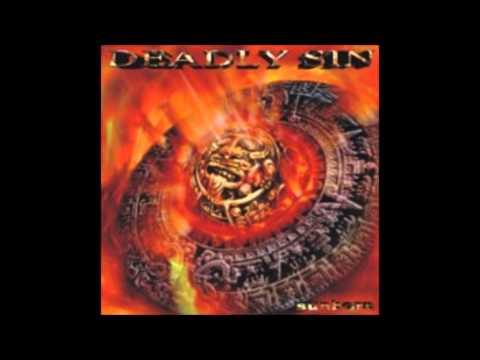 Deadly Sin - Into Dementia