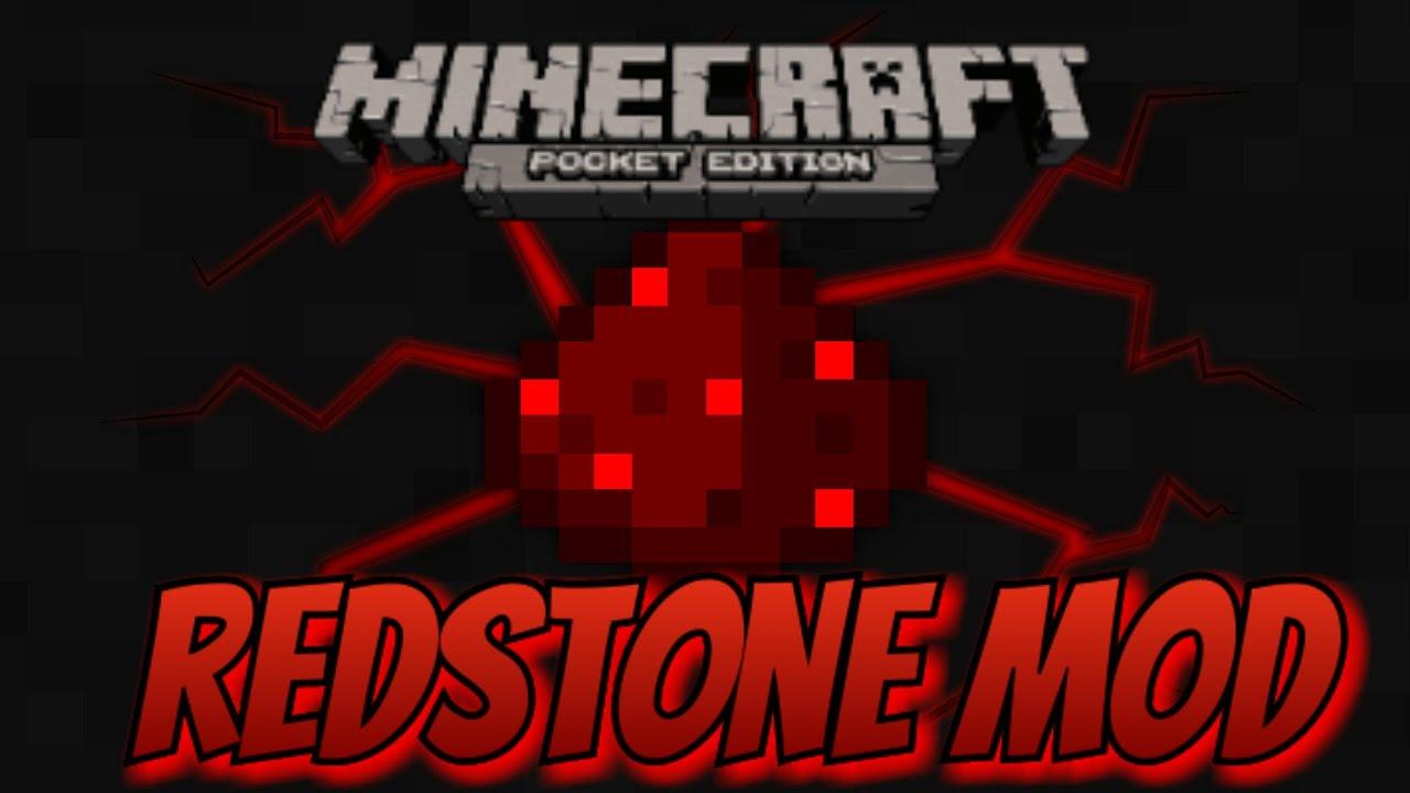 2560x1440 wallpaper minecraft redstone wwwimgkidcom