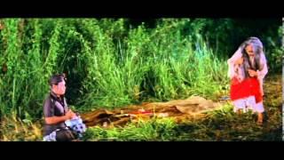 Scene From Mystics In Bali (1981)