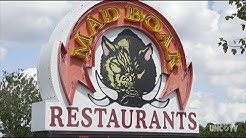 The Mad Boar Restaurant in Wallace, NC | North Carolina Weekend | UNC-TV