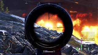 Battlefield 5: EXPOSING CHEATERS.. its getting worse (Teaming in Solo's)This is why Firestorm is 🗑️