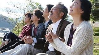 2014年4月5日公開 Japanese movie SAKURA SAKU trailer. 【イントロダク...