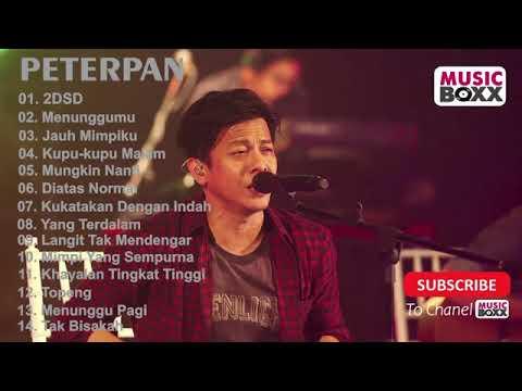Download Peterpan full album