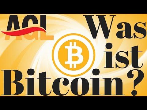 Was ist Bitcoin? - einfach erklärt für Deutschlerner   Hyperinflation in Deutschland [learn German]