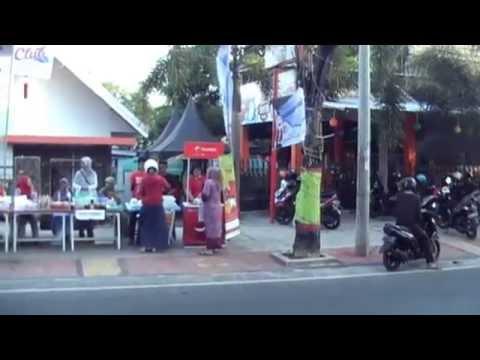 wisata-kuliner-probolinggo-|-bazar-ramadhan