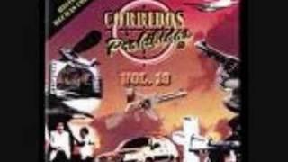 Play Corrido Del Federal