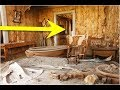 4 Top Abandoned Places in USA  - California - Pennsylvania