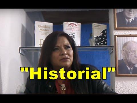 Rosario R.