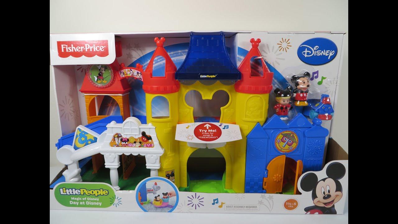 Pete The Cat Disney Toys