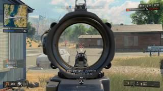 Quick Double w/ Cowboy - Clip
