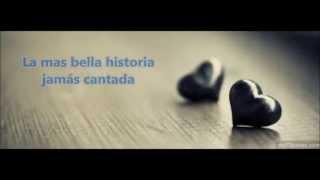 CARUSO.- LARA FABIAN