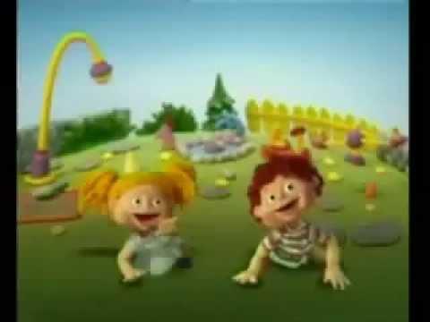Molfix reklama shqip