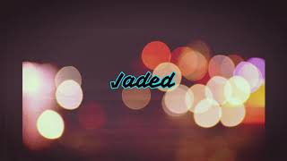 """Hip-Hop Beat """"Comin up"""" 