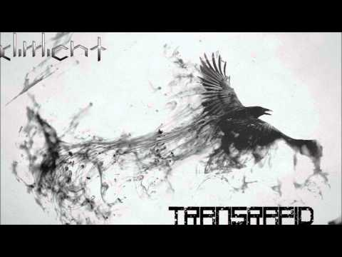 Klirrlicht - Transrapid [Electro_Tech-House_Minimal]