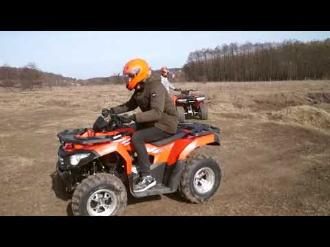 20minutvinnitsia: Квадроцикли під Вінницею: адреналін та легкість у керуванні