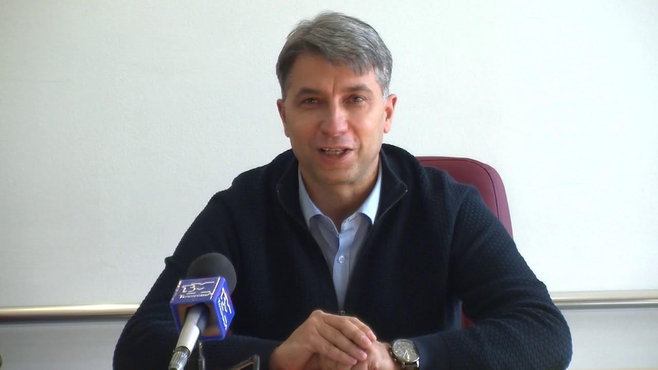 ТВМ Дневник 10.01.2020