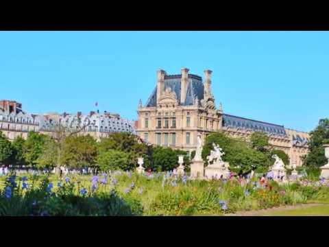 Le Palais-Royal paroles - Chanson de ronde - Comptine