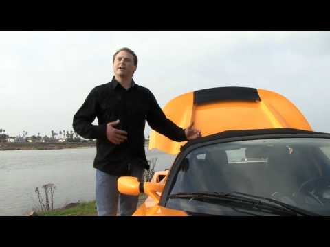 """The future of marketing: How to make a marketing documentary with Mike Koenigs and """"Life With Tesla"""""""
