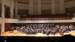 Still Alive by Gamer Symphony Orchestra