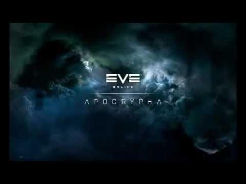 EVE Online Ambient Soundtrack