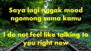 [1.98 MB] Kamus Bahasa Gaul Indonesia - Inggris (1) Belajar Bahasa Inggris dan Bahasa Indonesia