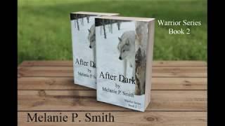 After Dark: Warrior Series Volume 2
