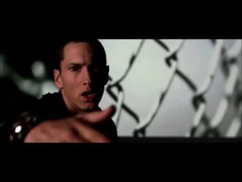 Airplanes - Eminem's Part Only (w. Lyrics)