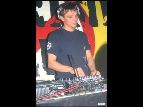 M-Flo - Prism (Sunship Vocal Mix) DJ Vint