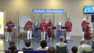 Mauna Loa(マウナ・ロア)