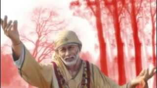 Thoda Dhyan Laga, Sai Daude Daude Ayenge - Sai Baba Bhajan - Full Song - Free Download