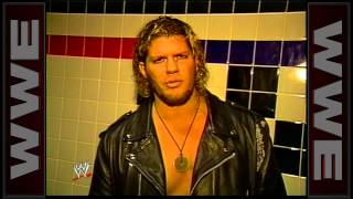 Download Video Raven discusses his family issues: Hardcore TV, Nov. 11, 1997 MP3 3GP MP4