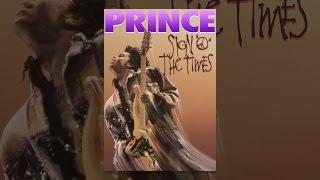 Prince:_Sign_'o'_the_Times