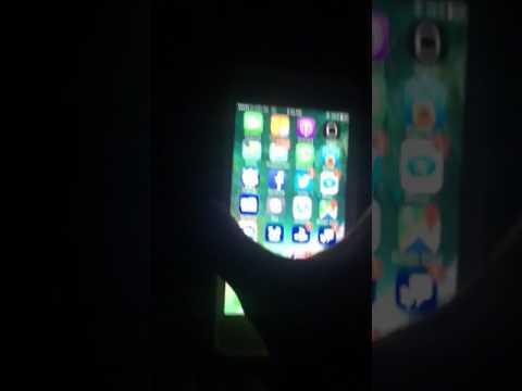 Cell fast panama -'personaliza tu iphone 6s Luz Led'-