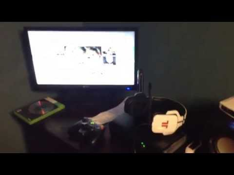 "HOW TO FIX ""UNREADABLE DISK"" ERROR!! *Xbox 360* 