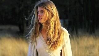 Emma Bale - Shame (demo)