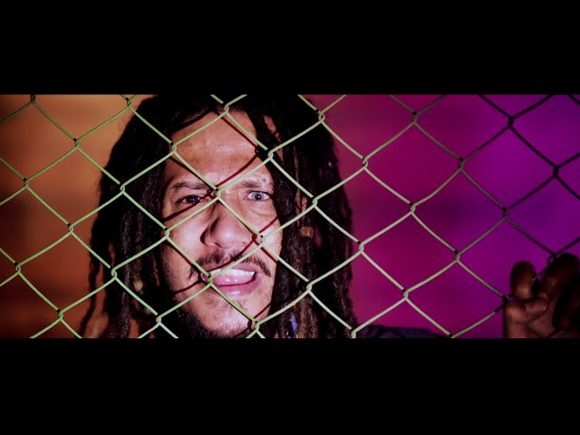 كليب حالة طوارئ    فيفتي مصر اخراج محمد مختار    VIDEO CLIP 7ALET TOAREQ