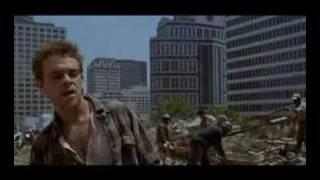 Terminator 3 - Opening Titles
