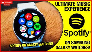 ultimate-spotify-experience-on-galaxy-watch-3-active-2