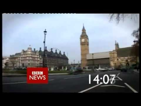 BBC World News America TOTH 28/07/11