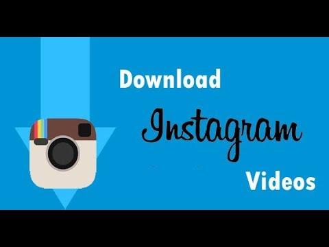 instagram multiple photos download